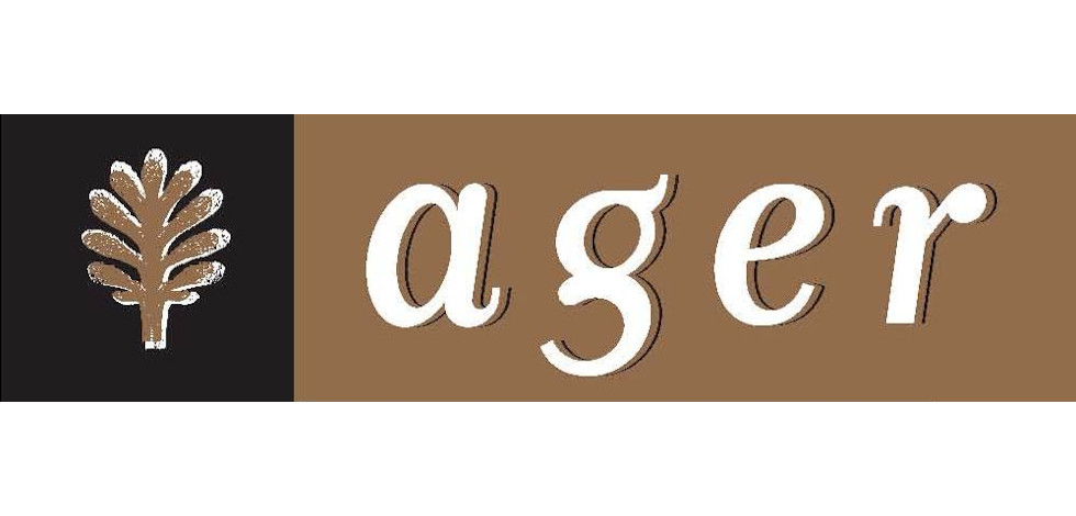 Ager 980x470